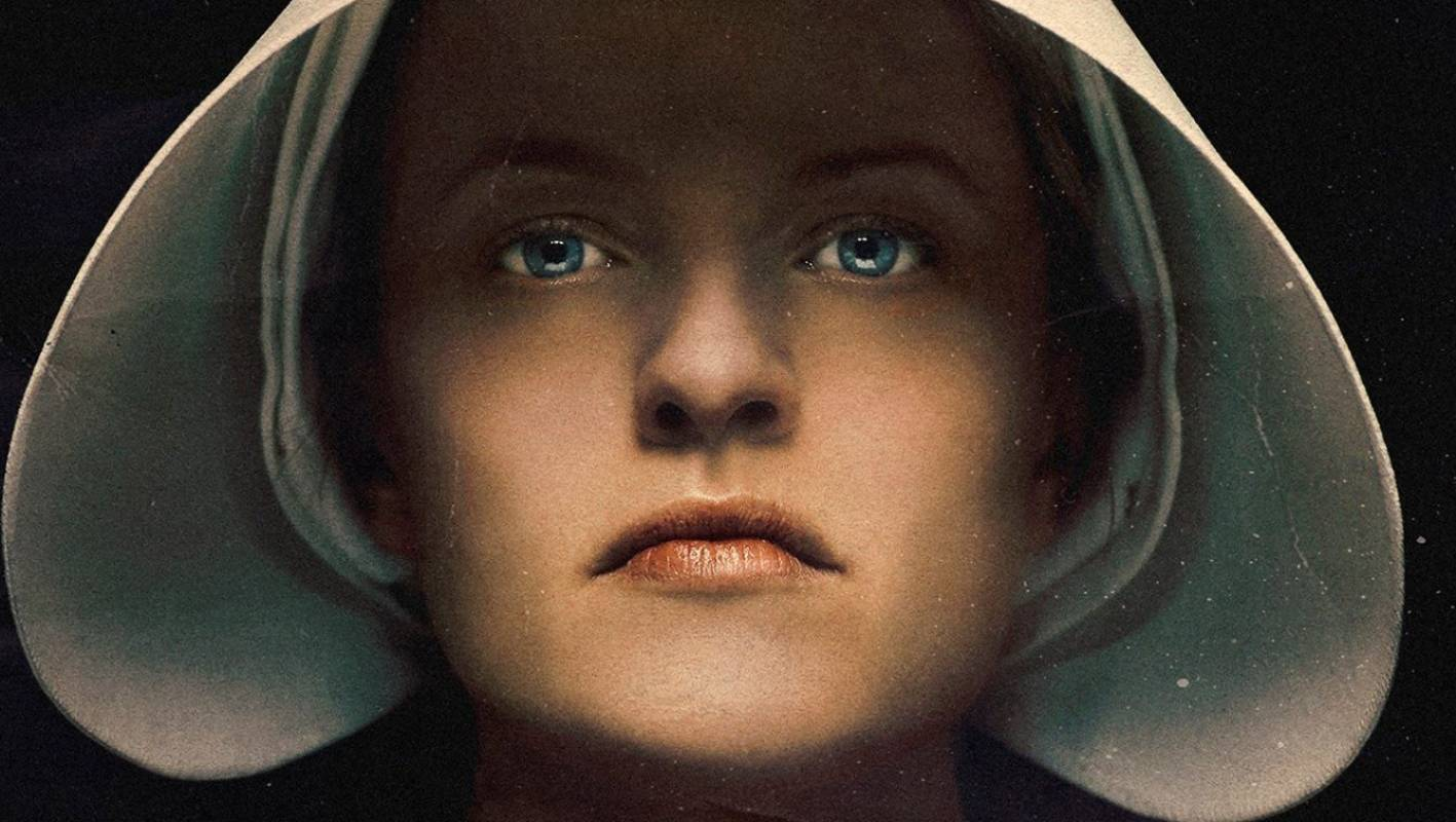 The Handmaid's Tale: Why one Handmaid is about to burn down the house