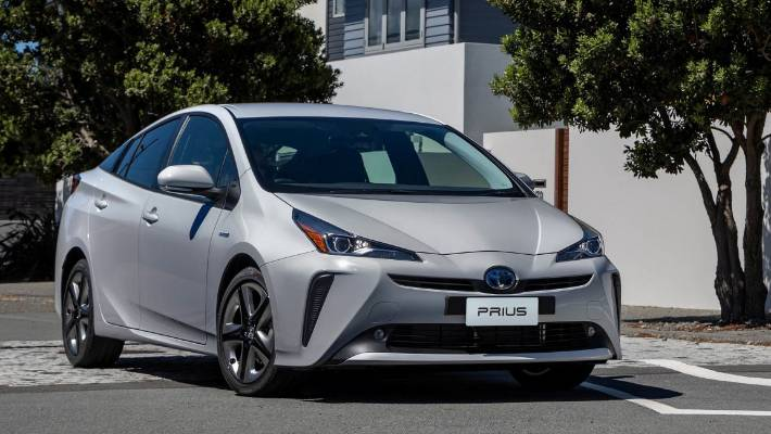 Finally, Toyota NZ is coming out to Play | Stuff co nz