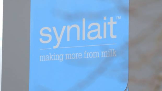 Industry rival asks Synlait to stop building Pokeno factory