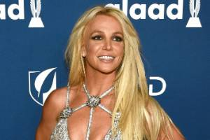 Britney Spears had to get a restraining order against a former confidante who she says has been harassing her family ...