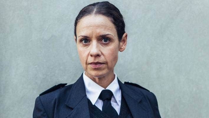 No Belly Laughs For Pregnant Wentworth Prison Guard Stuff Co Nz Kate atkinson is an australian tv actress who career has also encompassed working in australian theatre company productions as well and many tv movie and movie credits including one for. pregnant wentworth prison guard