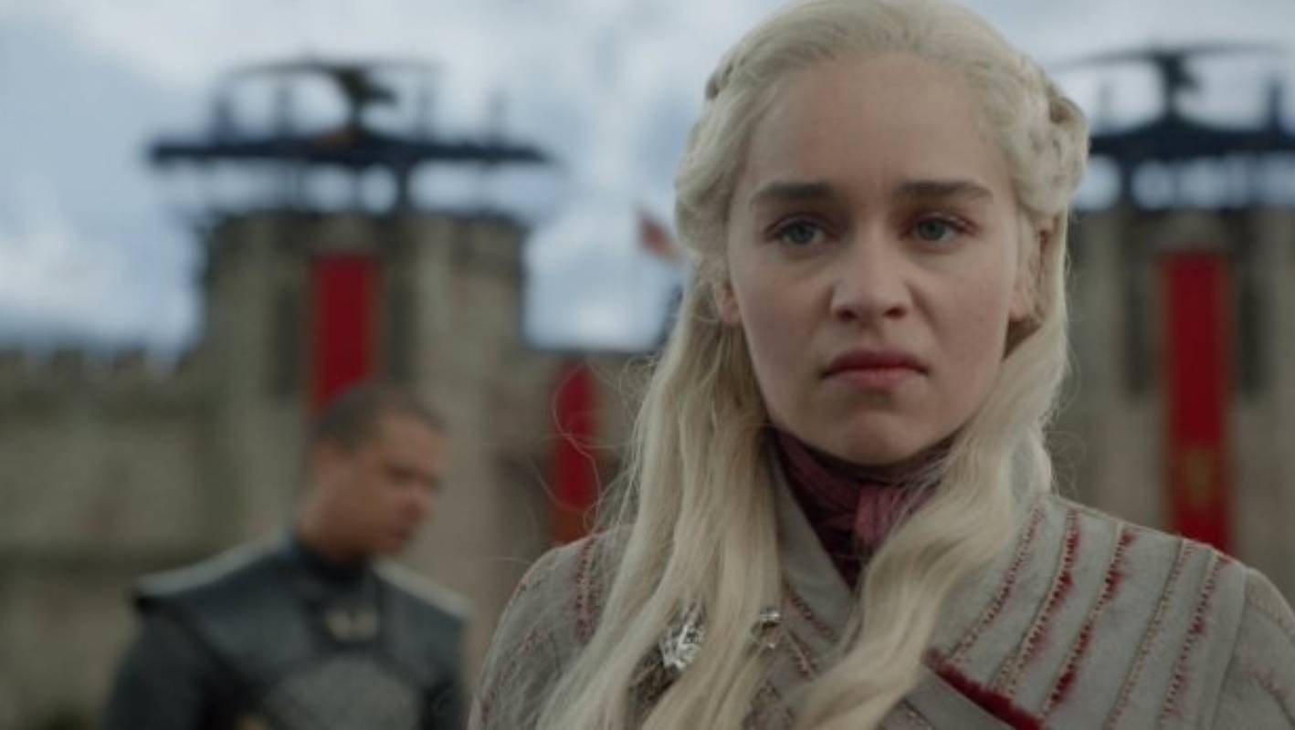 Game of Thrones inspired 'afternoon of absence' for final episode unlikely in NZ