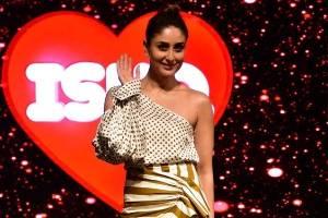 RJs have the power, says Bollywood star Kareena Kapoor-Khan.