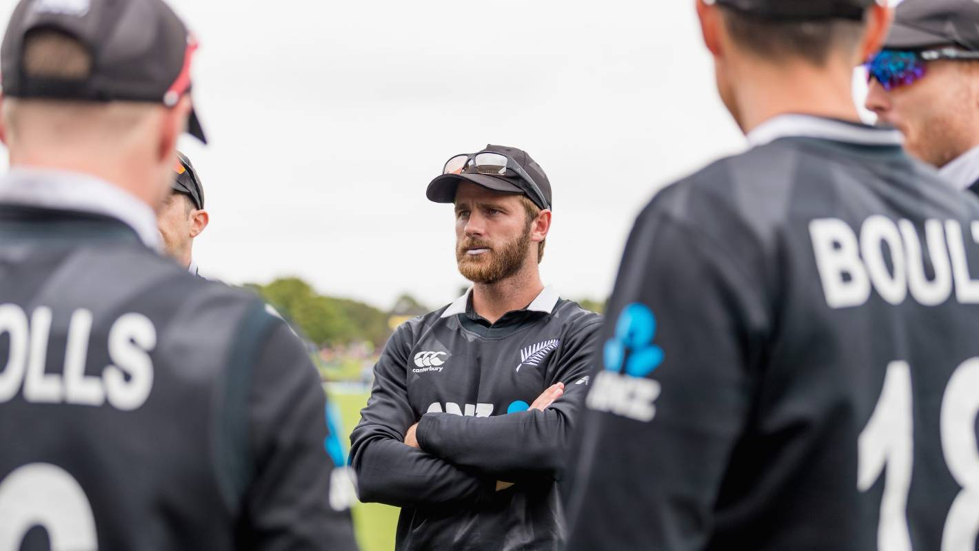 Anger as financially strapped New Zealand Cricket heads domestic game towards massive overhaul