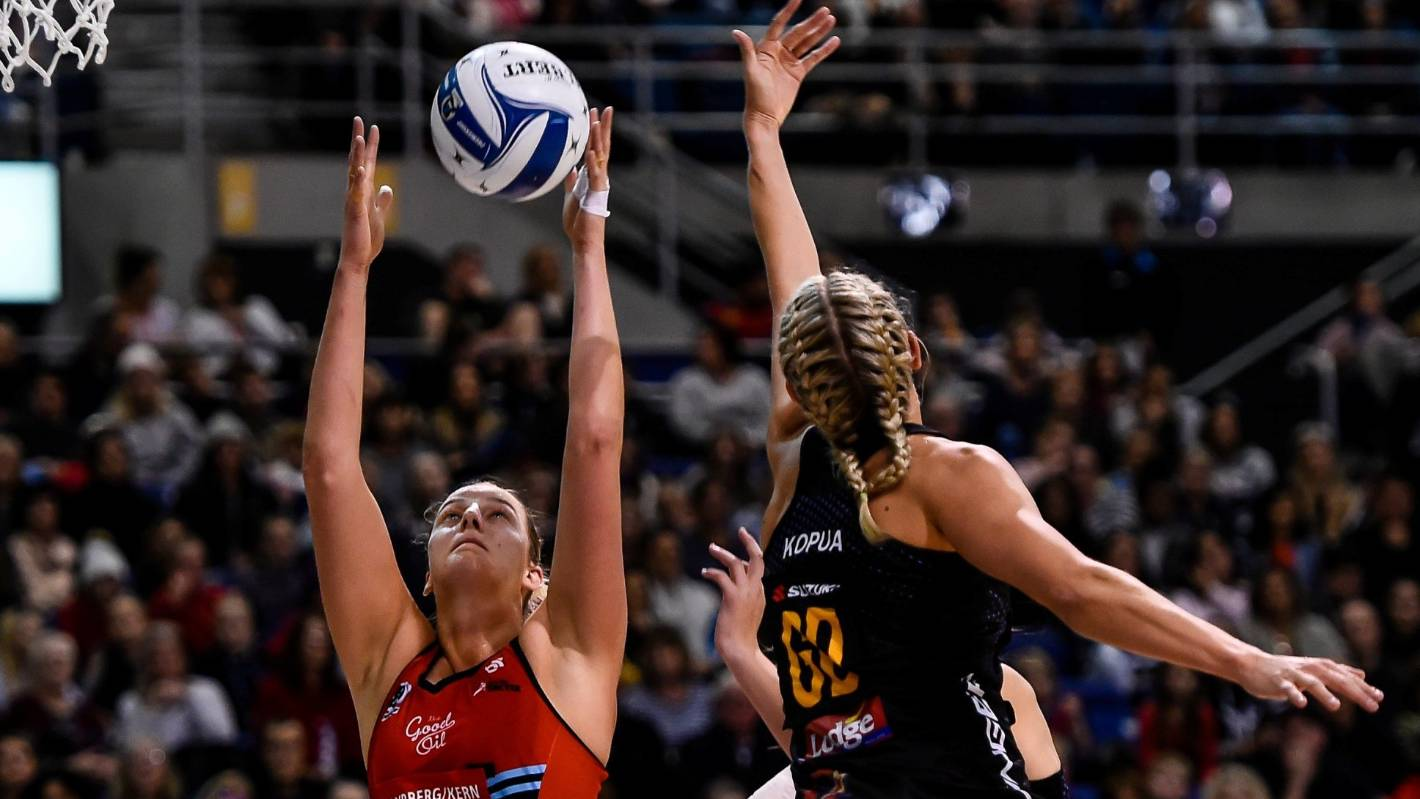 netball world cup - HD 1420×799