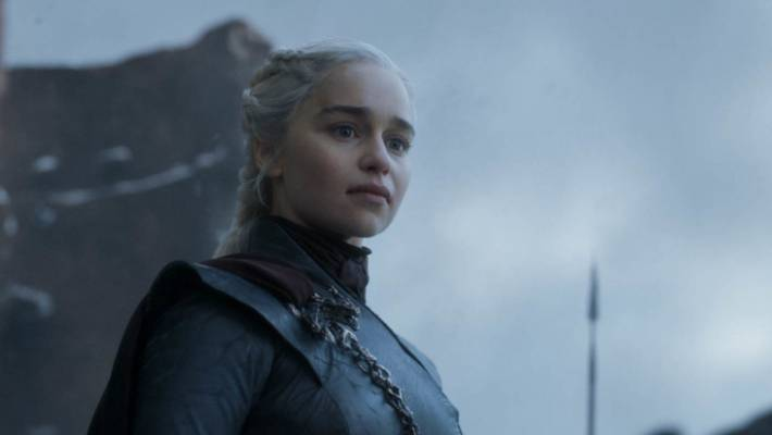 It was always going to end badly: Game of Thrones fans react