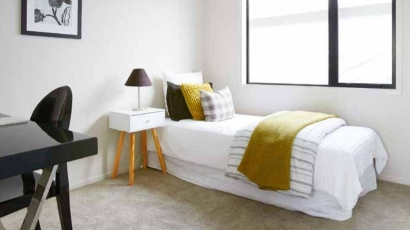 The real cost of a flat pack house