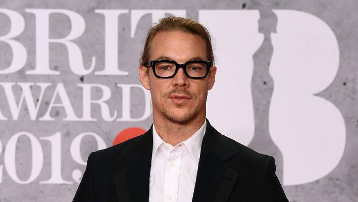 Diplo 2019 >> Flume And Friends Diplo And Schoolboy Q To Headline Listen