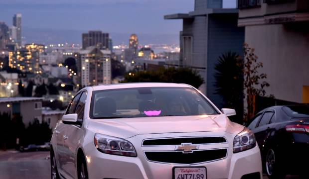 Rape, sexual assault allegations against Lyft from 21 more women in US