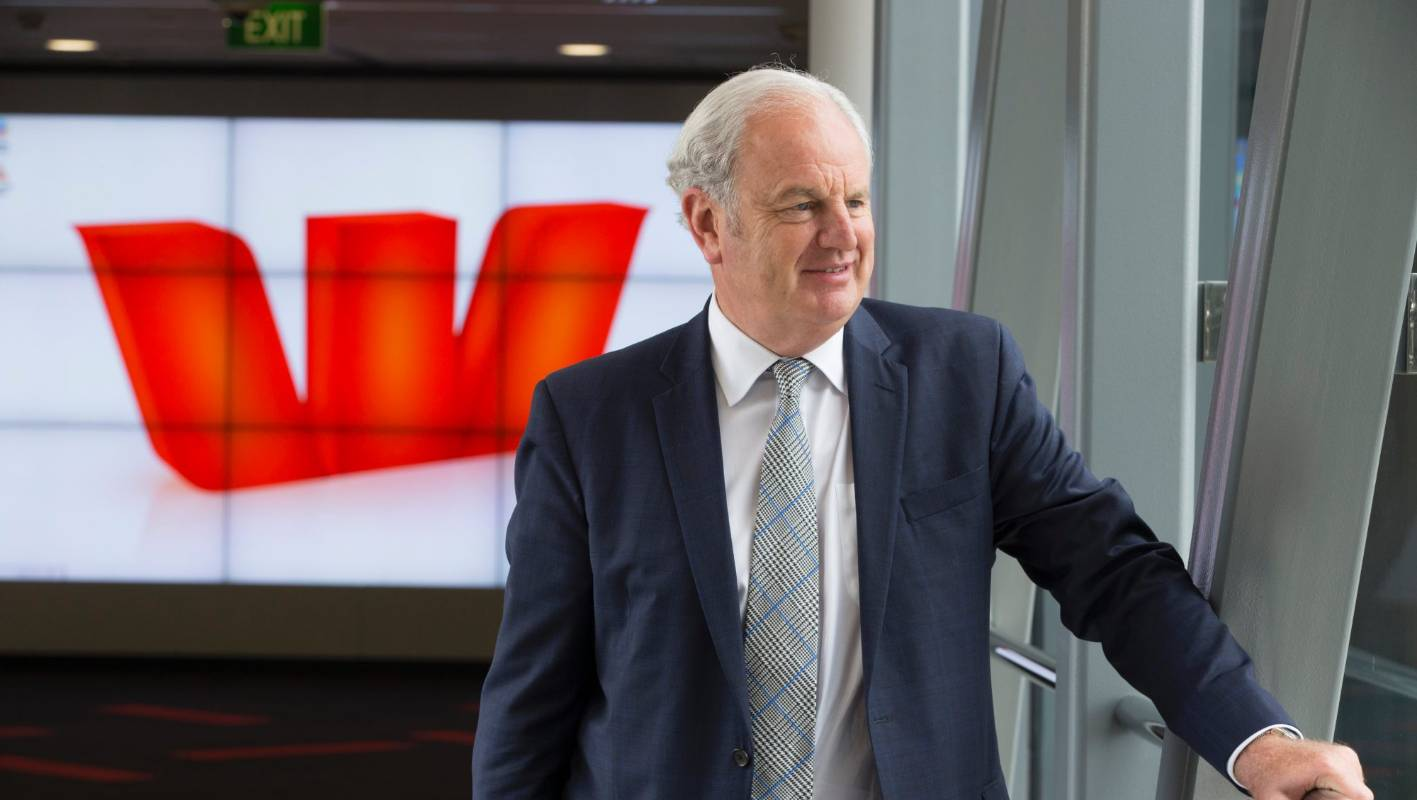 Reserve Bank plan could add thousands to mortgage repayments: Westpac