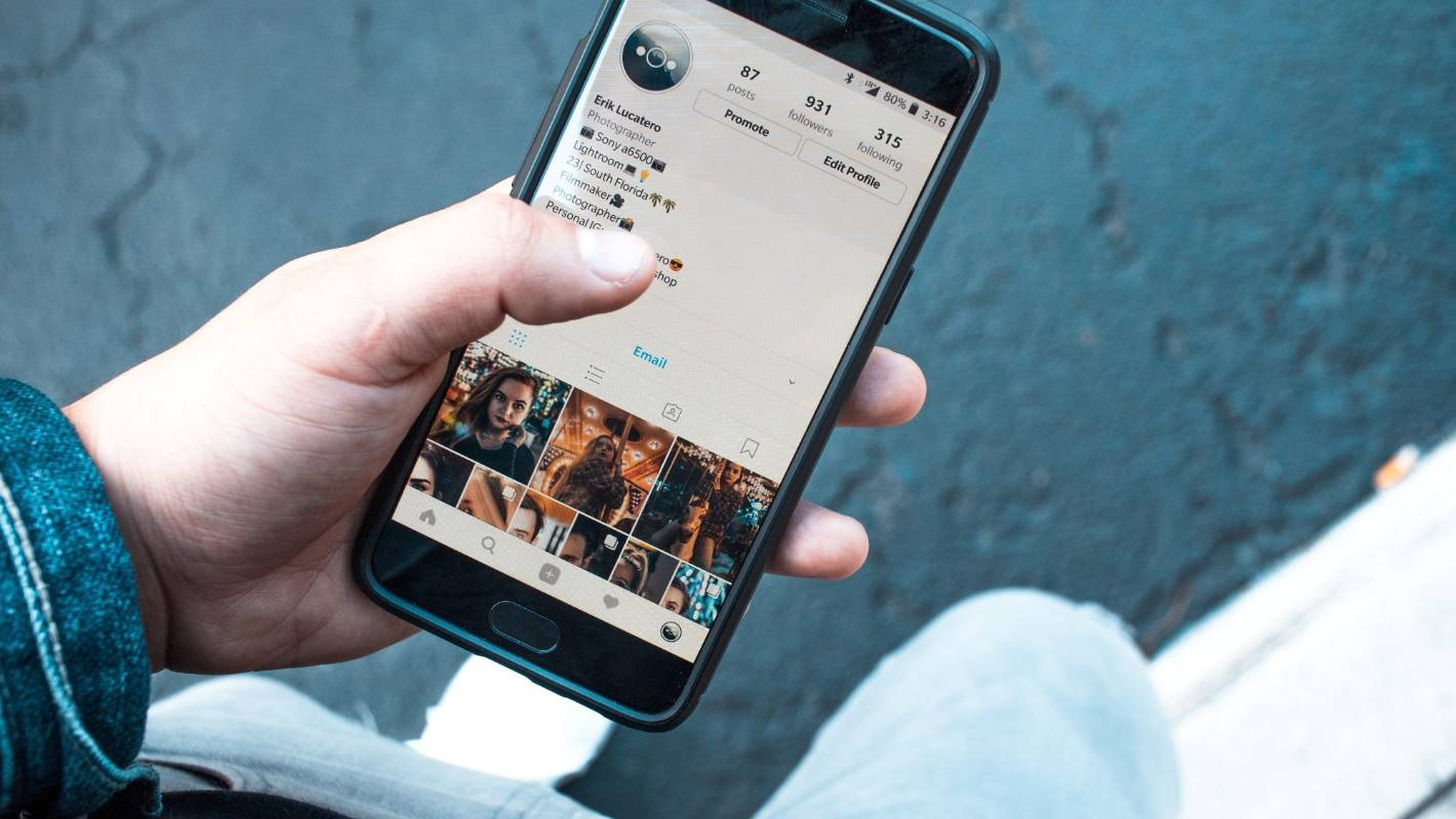 Instagram removes the like count for your own good