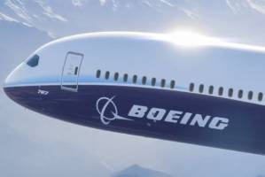These new long-haul aircraft will replace Air New Zealand's fleet of eight 777-200 aircraft
