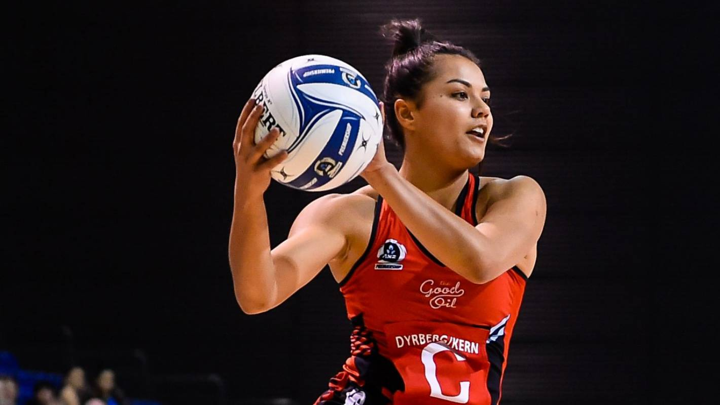 netball world cup - HD 1420×800