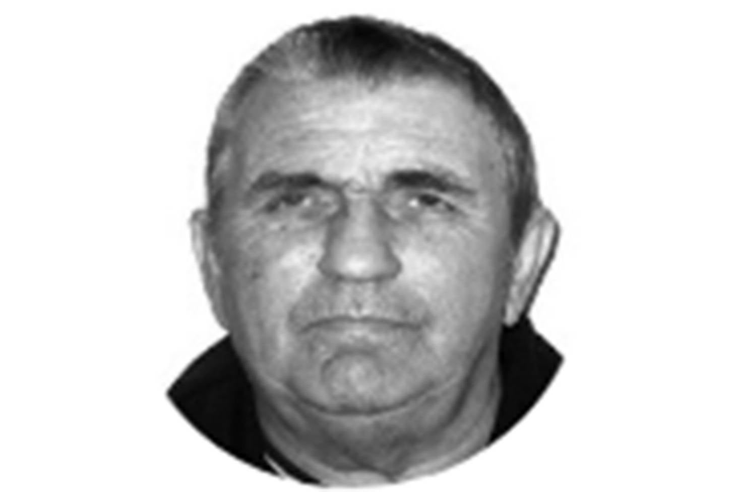 Pensioner's head was like a 'trophy' to a drug addled killer | Stuff