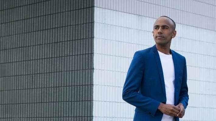 Award Winning Journalist Jehan Casinader On Covering Christchurch Terror Attack Stuff Co Nz