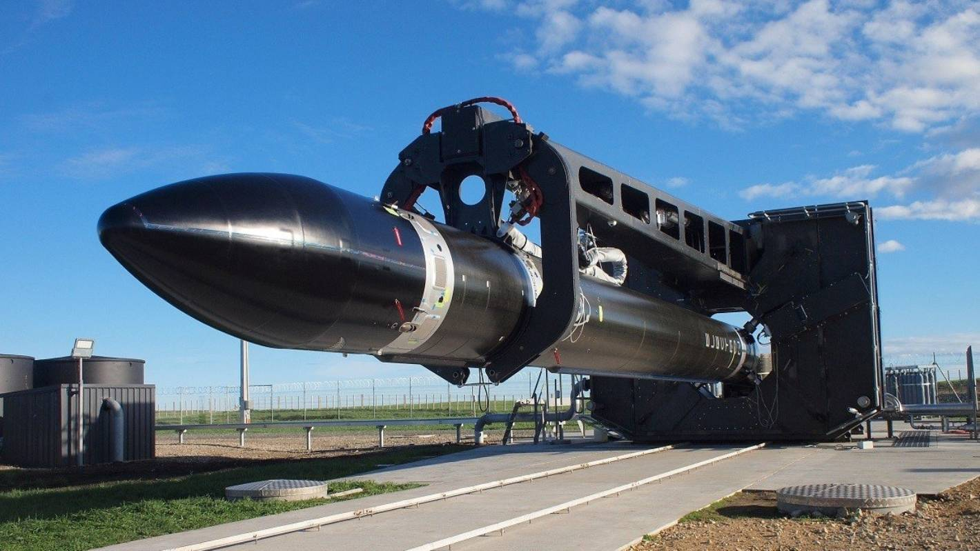 'Complex and diverse': New Zealand Space Agency reveals Rocket Lab customers' satellite plans
