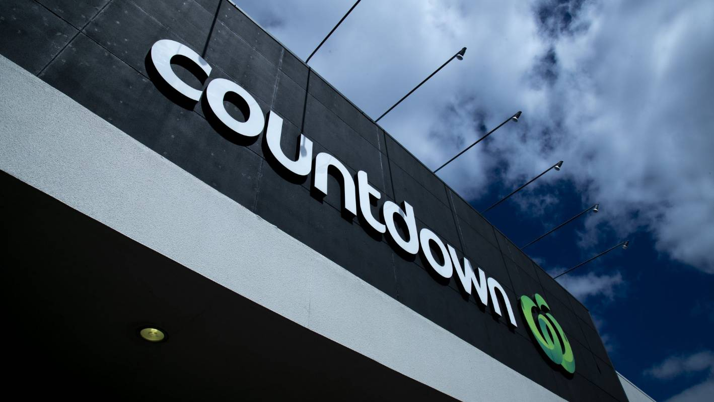 Countdown rolls out nationwide low-sensory quiet hours after successful trials