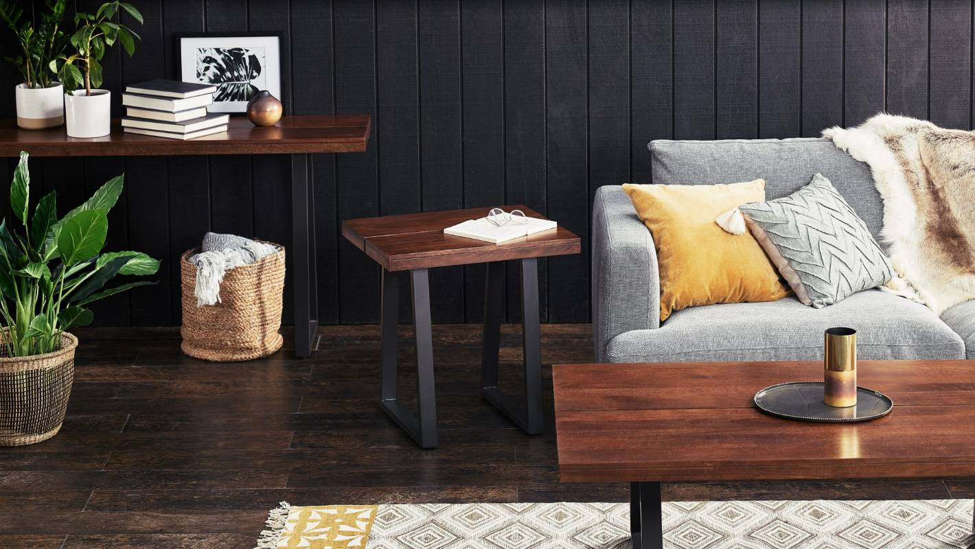 The Block Nz What Interior Design Trends Can We Expect In 2019 Stuff Co Nz