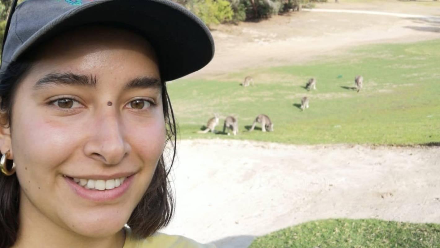 Expat tales: Melbourne is 'Wellington on steroids'