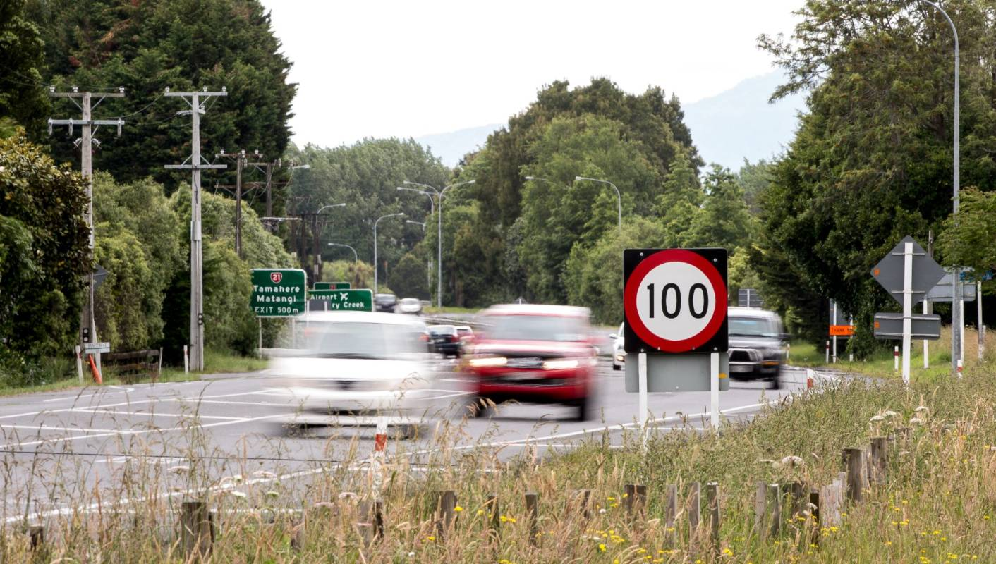 Ratepayers stung for road projects 'unlikely' to go ahead