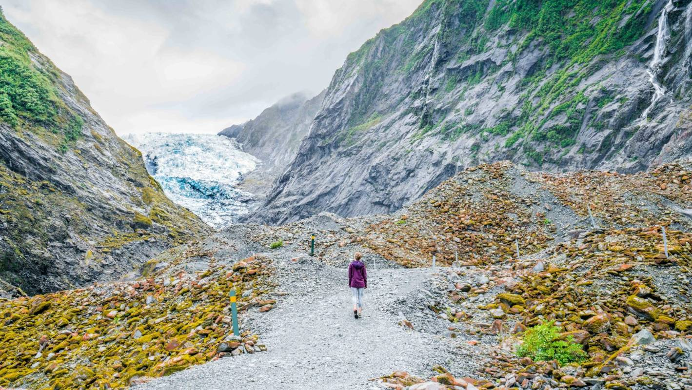 The best free things to do in New Zealand