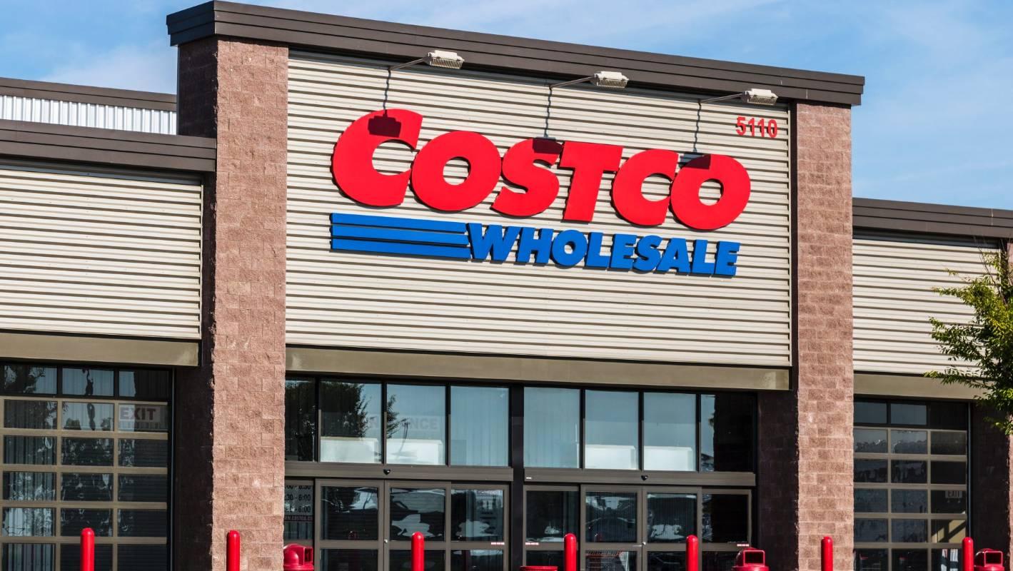 Budget Buster: A Costco fan's guide to bulk-buying