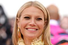 The more we laugh at Gwyneth, the richer she gets