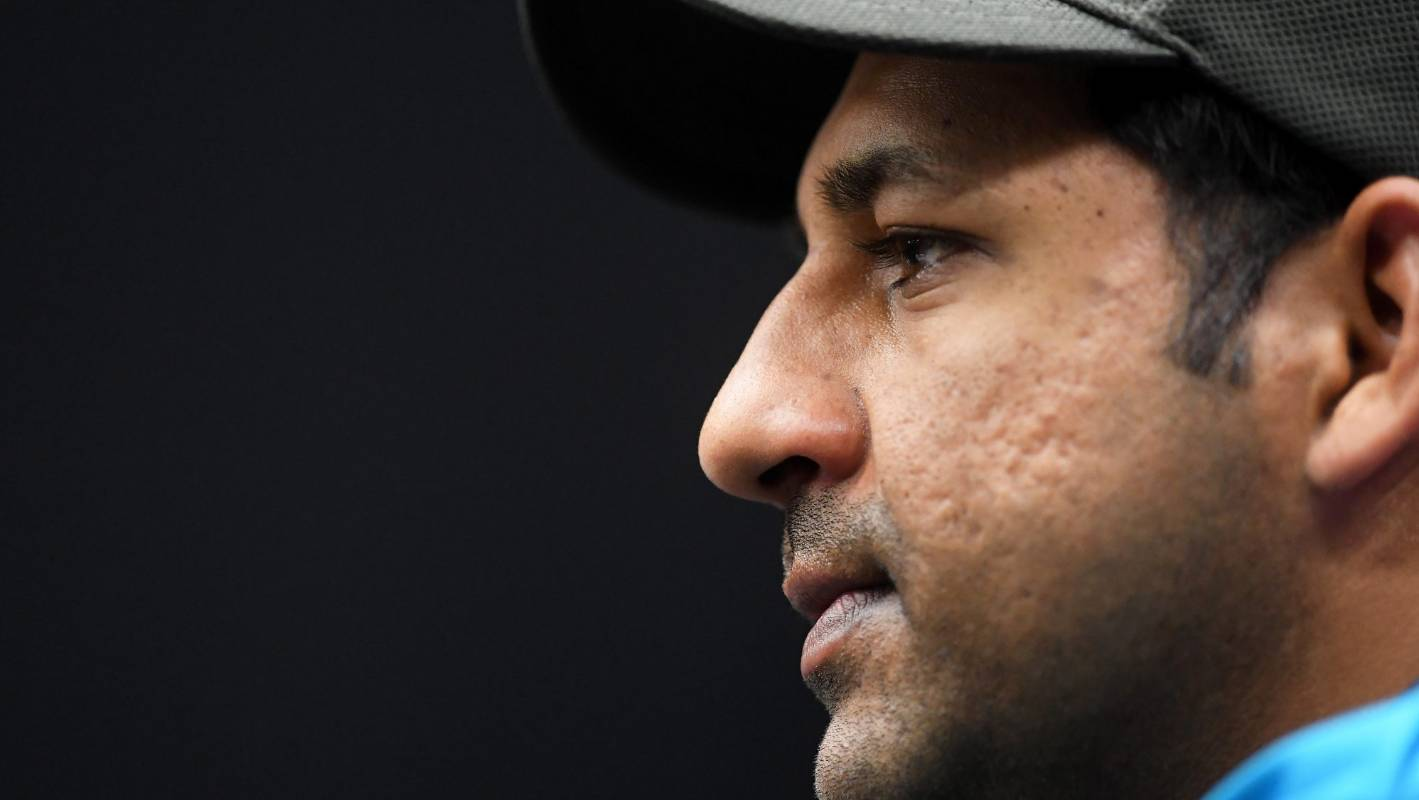 Cricket World Cup 2019: Sarfaraz Ahmed blasted for ignoring Imran Khan's advice