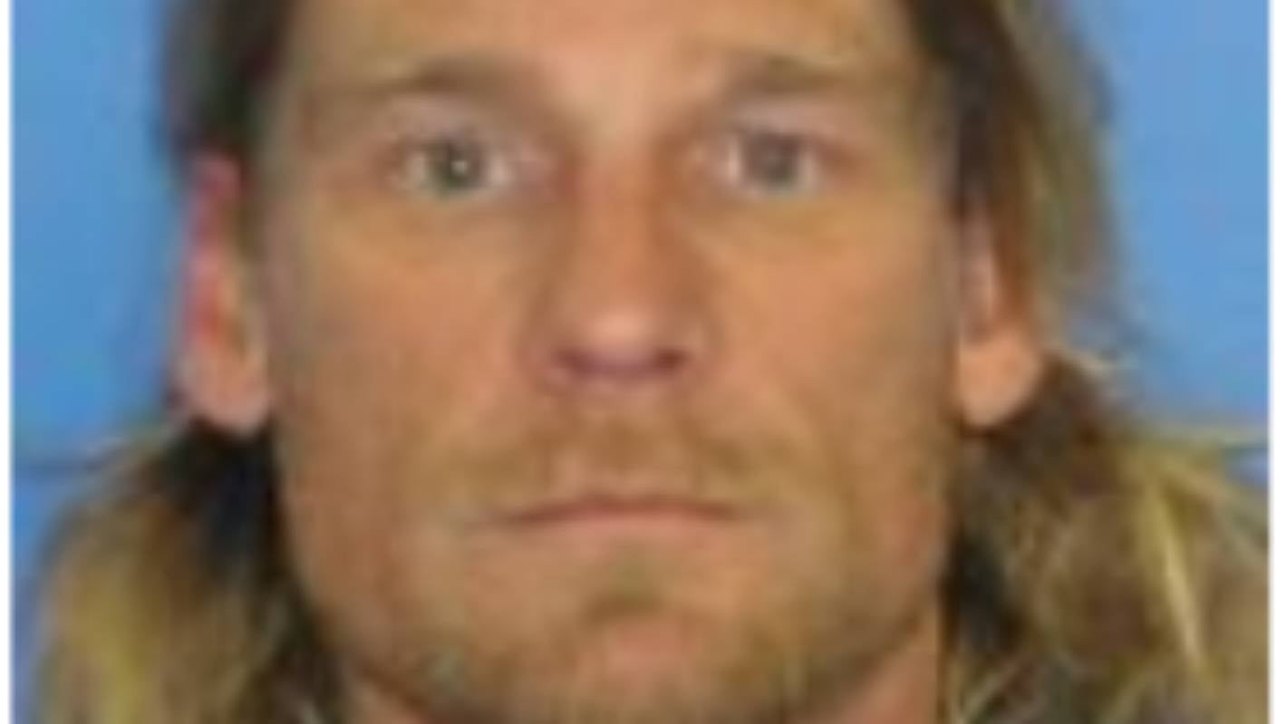 Man missing for nearly two weeks near Pirongia