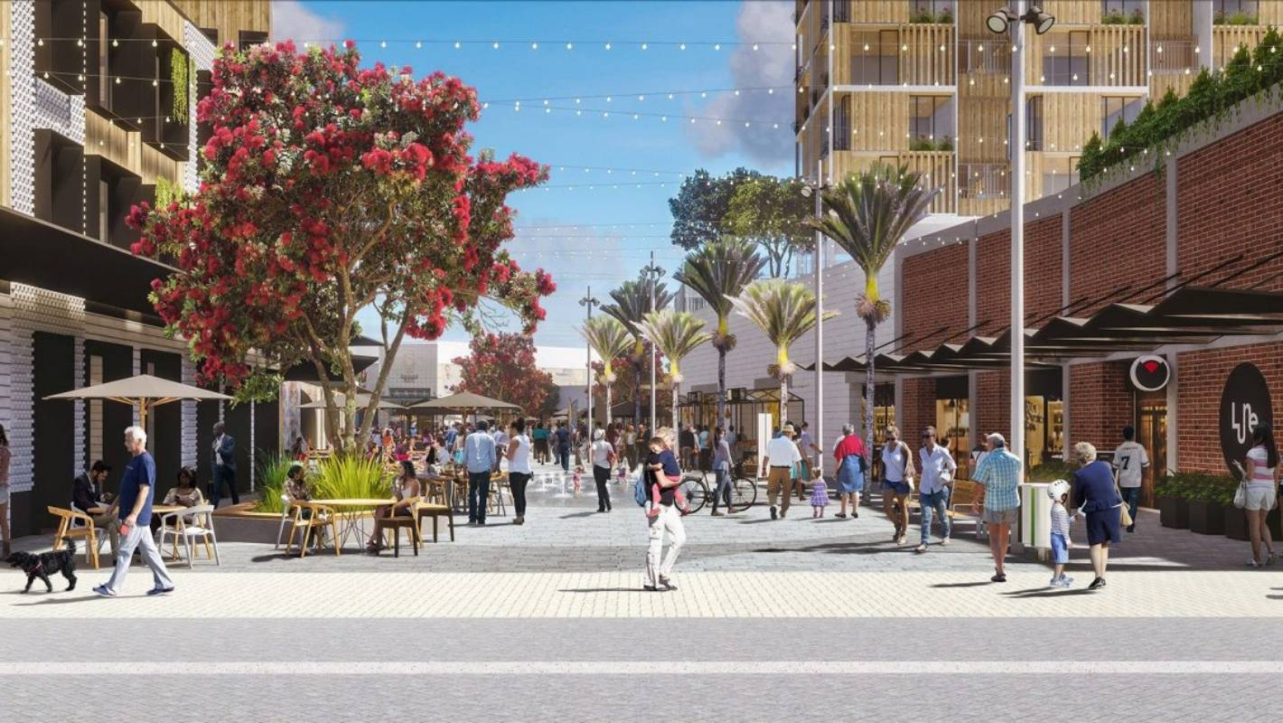 Anzac St car park: Who are the Takapuna Residents' Association and what is behind its High Court review request?