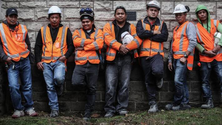 Profits from exploiting migrant workers outweigh the cost of fines, says  union | Stuff.co.nz