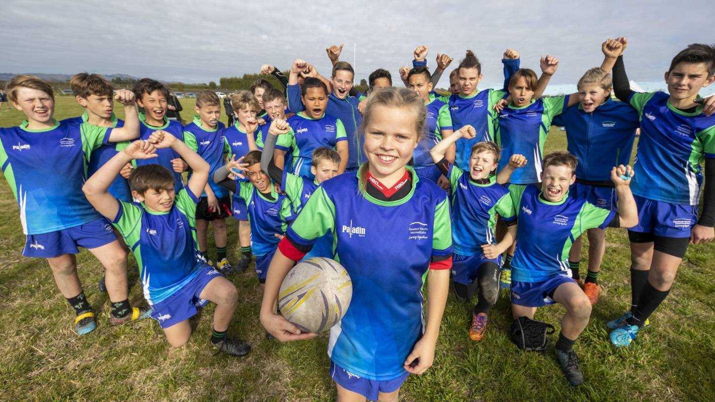 Male-dominated sports organisations getting desperate for women, as time runs out