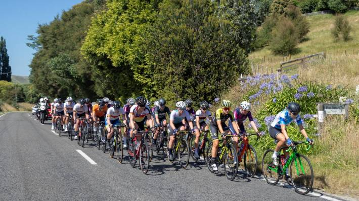 Ride Festival 2020 RIDE Cycling Festival takes on new look, new competition, for 2020