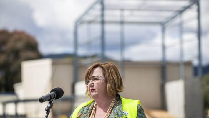 Public housing waitlist cracks 12,000, even as Government