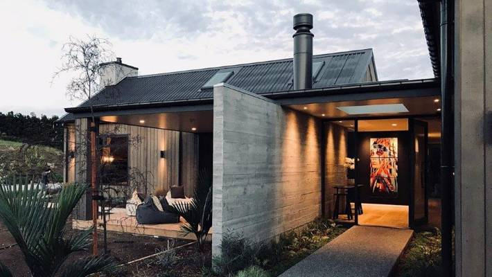 Adnz Auckland And Northland Designers Celebrated In Local