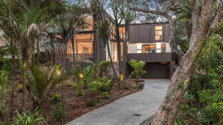 The Best Aucklandnorthland Homes Celebrated In 2019 Resene