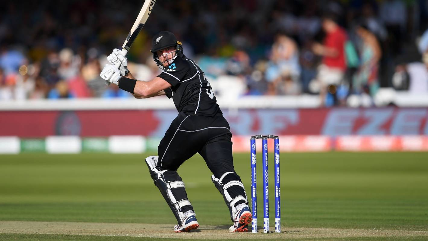 Cricket World Cup: The minor fixes which will help New Zealand win