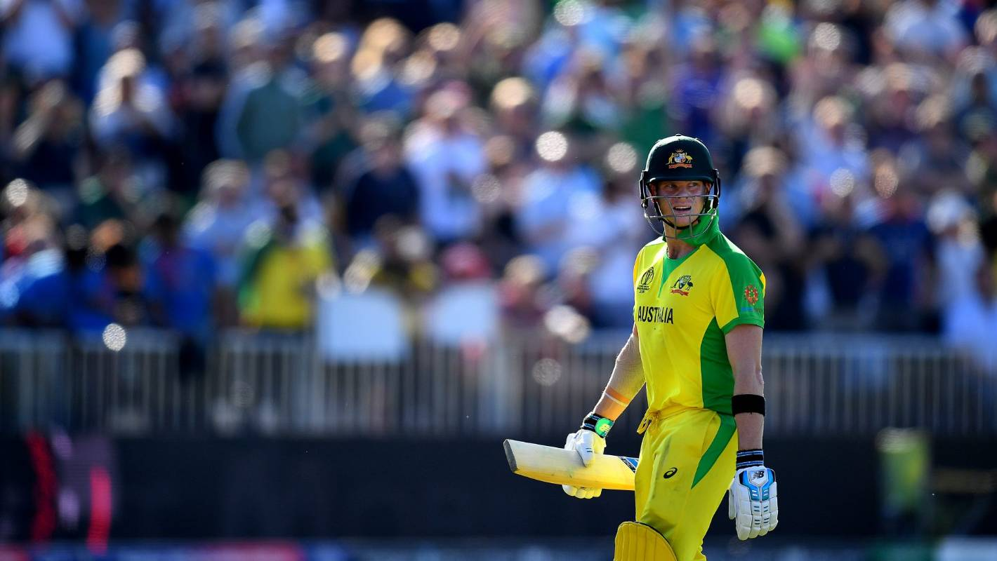 Cricket World Cup 2019: Another injury blow for Australia in tough run chase