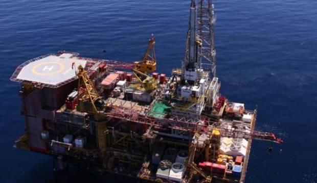 After a decade-long debt binge, Coronavirus has slayed the oil industry