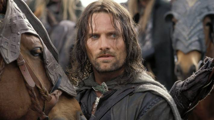 Lord Of The Rings Tv Series Casting Call For Middle Earth Soldiers Villagers And Villains Stuff Co Nz