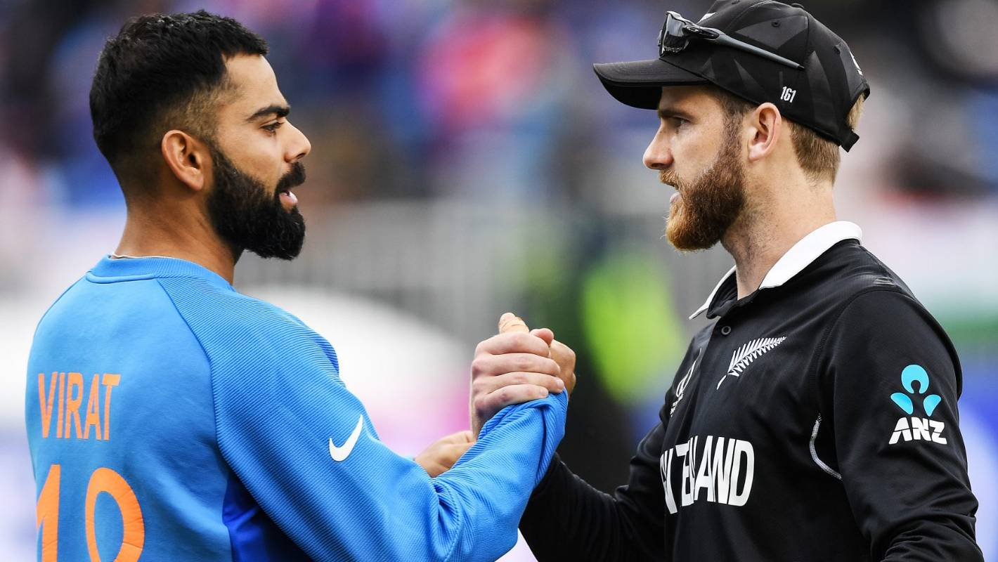 Spark Sport wins New Zealand Cricket broadcasting rights for six years