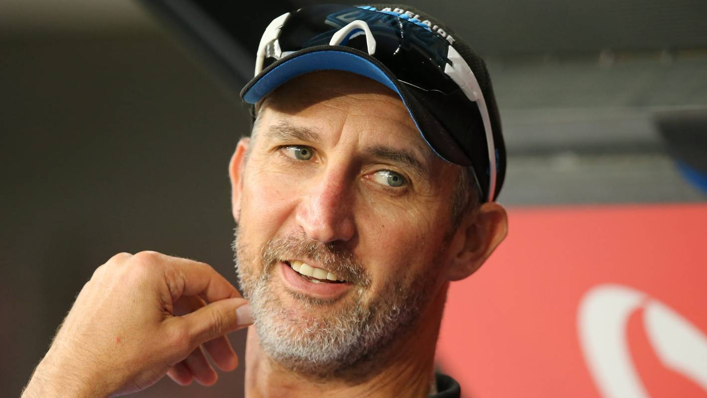 Ashes 2019: England should appoint Jason Gillespie to bring back winning mentality