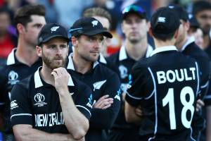 The Black Caps came off second best in the 2019 Cricket World Cup final, but Kiwis are immensely proud of their efforts.