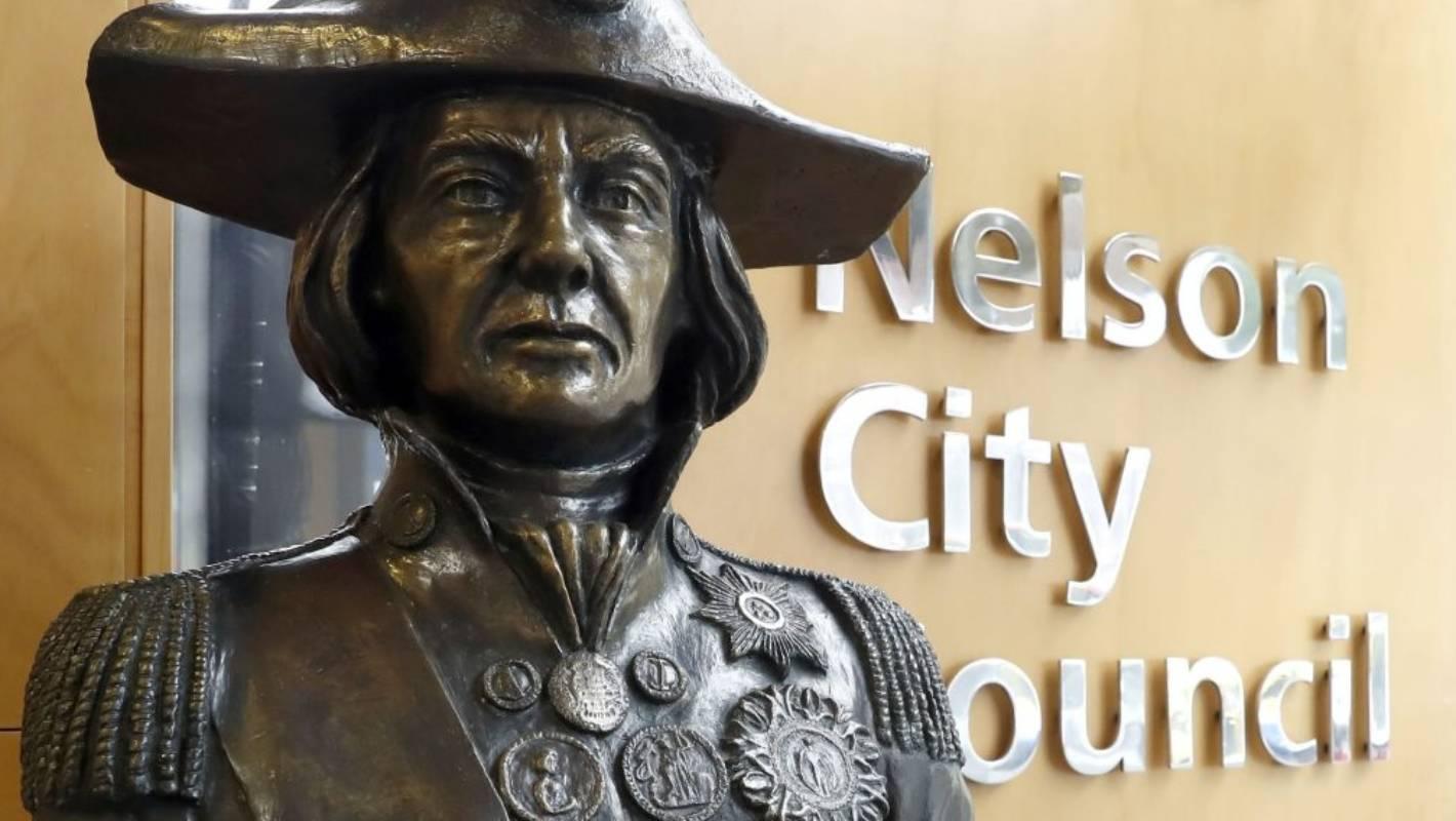 Nelson candidate videos: McGurk, Morris, O'Neill-Stevens, Rainey and Rollo