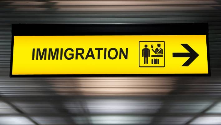 Immigration NZ admits restructure did not go smoothly