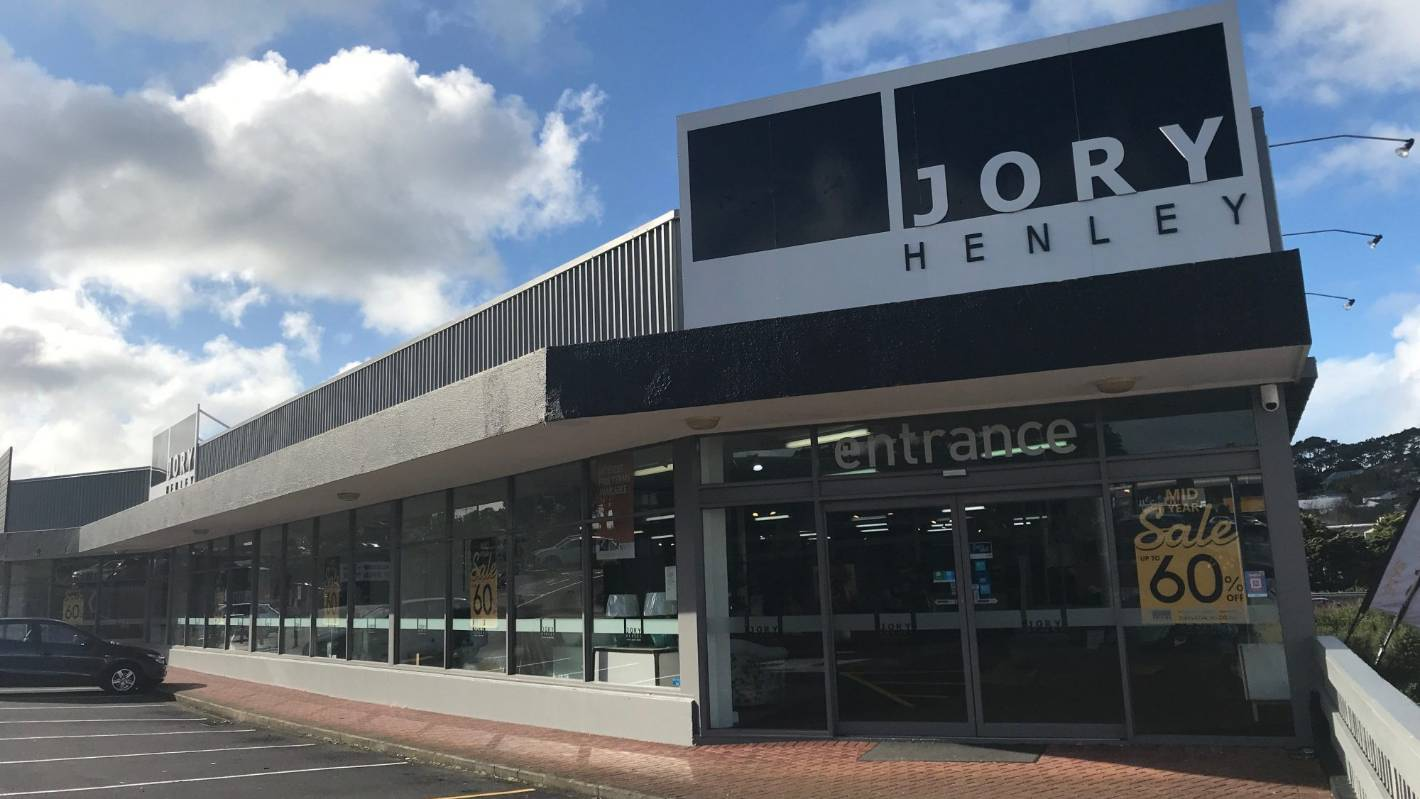 Auckland furniture chain fired staff without warning or written confirmation, former employees claim