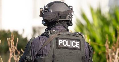 A former member of the Armed Offenders Squad was told he could be the victim of an accident during a firearms training ...