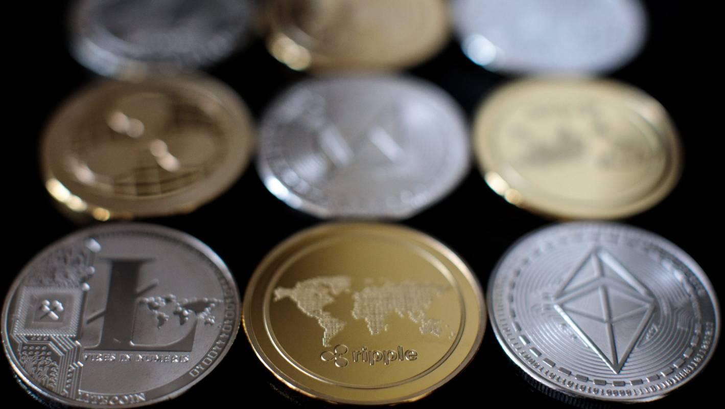 Liquidators retrieve Cryptopia customer info from US