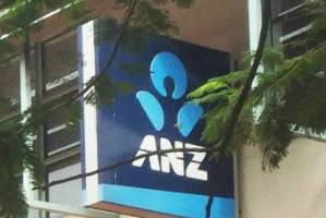 Money was wired to an ANZ account in the Cook Islands.
