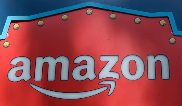 'Amazon's first grocery store' set to open in 2020
